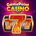 GamePoint Casino: New Slots icon