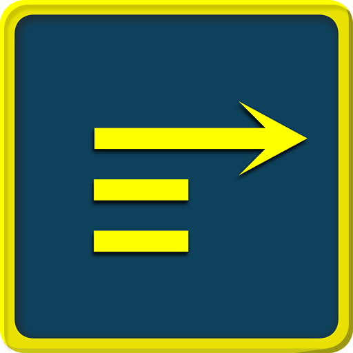 STEP Edge Icon
