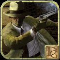 Detective's Choice Volume 2 icon
