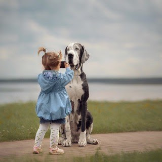 For Dog Lovers 10