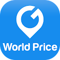 Hot Price Comparison Shopping icon