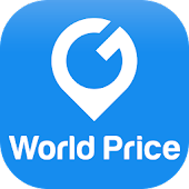 Hot Price Comparison Shopping