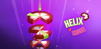 How to Download and Play Helix Crush on PC, for free!