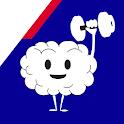 AXA.COM - Logo