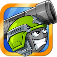 Warlings apk
