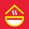 House Cafe - Food Delivery From Home-Based Chefs icon