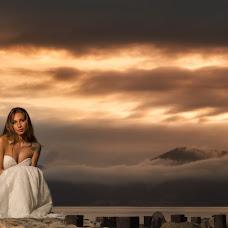 Wedding photographer Silvio Tamberi (SilvioTamberi). Photo of 23.03.2017