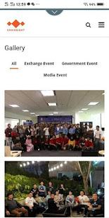 Chainsight - Blockchain and Crypto Daily News
