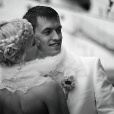 Wedding photographer Yuliya Karetnikova (julianeko). Photo of 13.01.2016