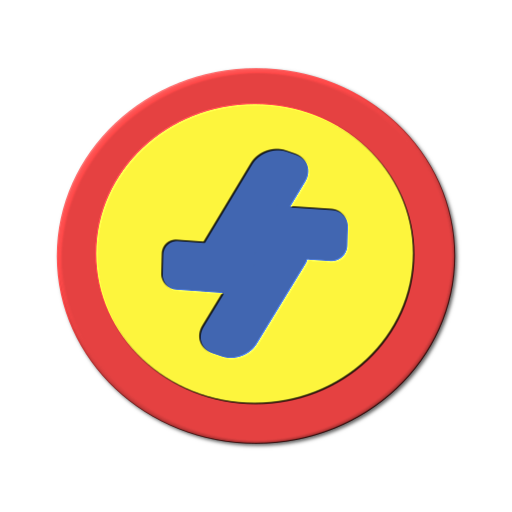 TIMLEG avatar image