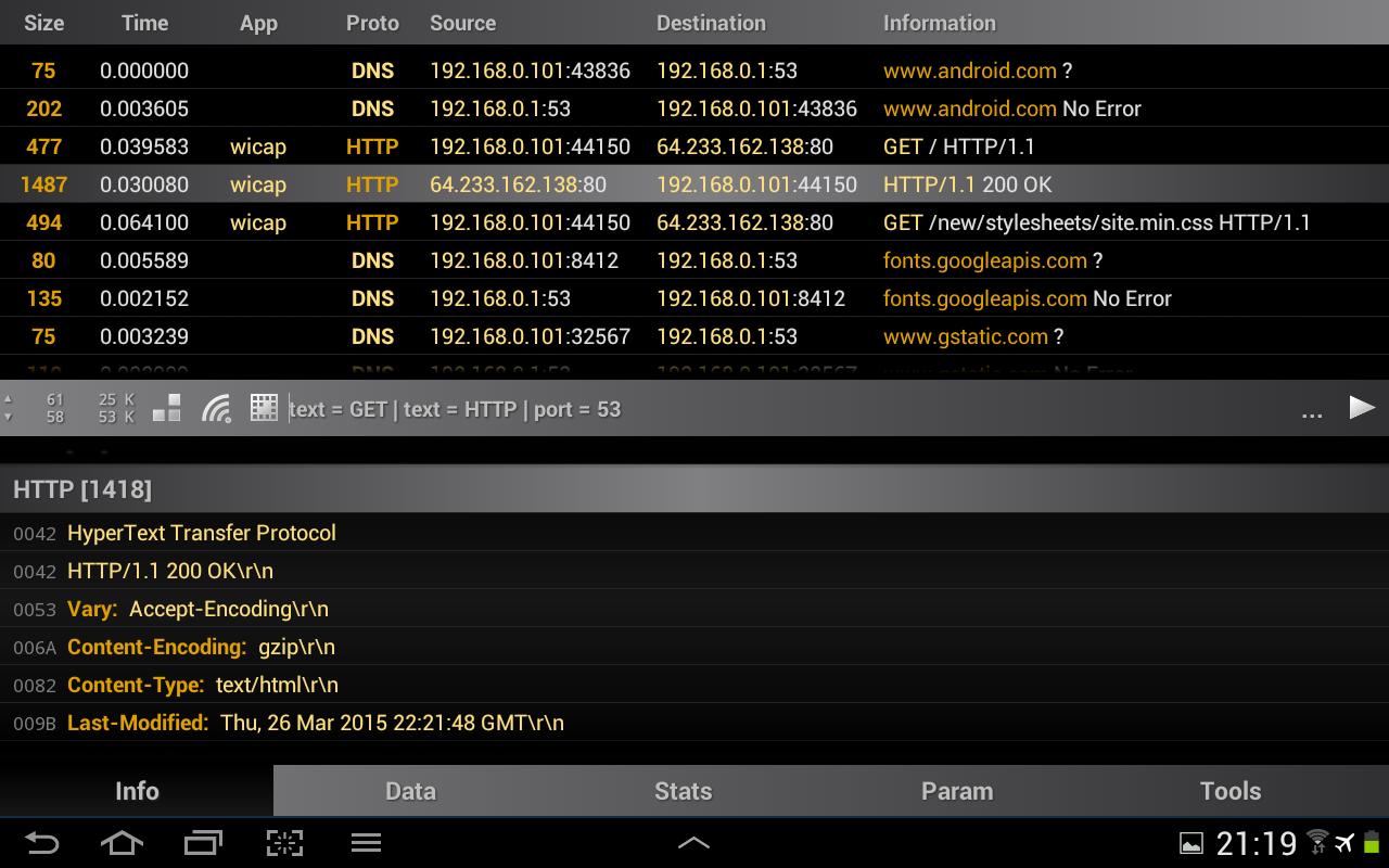 Hex Editor Pro Apk Download - APK Mod Full Version