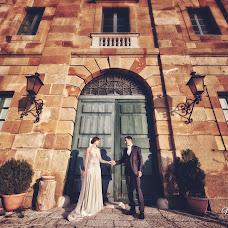 Wedding photographer Morgana Photography (morganaphotogra). Photo of 14.10.2015