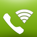 Wifi on Call icon