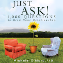 Just Ask:  1000 Questions icon