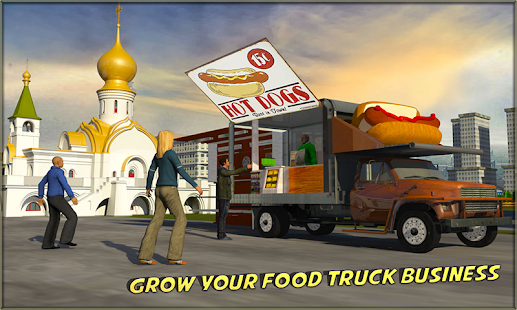 pizza store simulation Pizza maker restaurant: cooking game, think you can handle running a pizza store help the hungry customers with their pizza cravings and make each pizza exactly the way they ordered it to make the most profits.