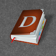 Dictionary! icon