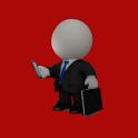TypeNGo icon