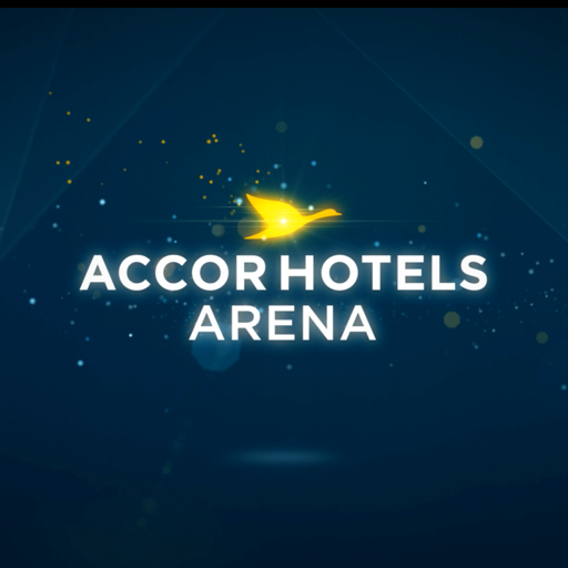 AccorH Arena Android APK Download Free By AccorHotels Arena