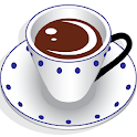Sanal Kahve Falı icon