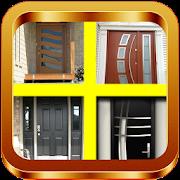 App Door Design Ideas APK for Windows Phone