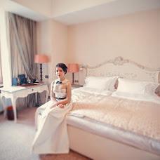 Wedding photographer Yuliya Zalnova (JuDie). Photo of 27.12.2012
