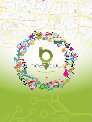 NearBuy Leb