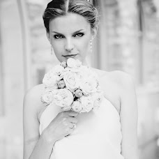 Wedding photographer Kseniya Usacheva (cherryblossom). Photo of 17.07.2015