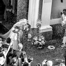 Fotografo di matrimoni Giuseppe Genovese (giuseppegenoves). Foto del 26.07.2016
