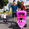 com.n9n.mother.game