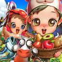 ポケットタウン~不思議な住民や森のどうぶつと楽しむ農園・牧場系町づくりゲーム