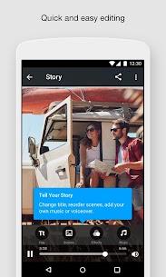 RealTimes Video Maker 5.8.4 APK Mod Updated 3