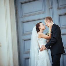 Свадебный фотограф Егор Дейнека (deyneka). Фотография от 04.10.2015