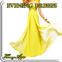 Evening Dresses Collection icon