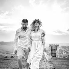 Wedding photographer Evgeniy Kudryavcev (kudryavtsev). Photo of 06.09.2018