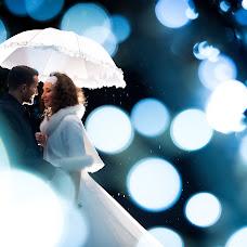 Wedding photographer Fabio Fischetti (fischetti). Photo of 25.12.2016