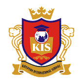 Krypton International School