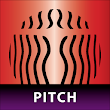 Eva | Pitch