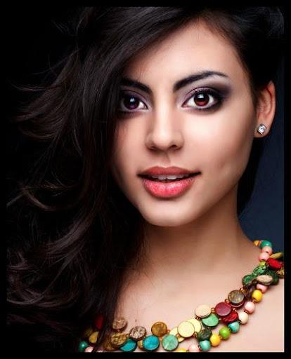 40 Beauty Tips Urdu