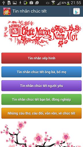 nhắn tin - SMS - Ứng dụng trên Google Play