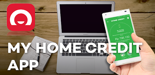 home credit app download