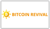 Bitcoin Revival logo