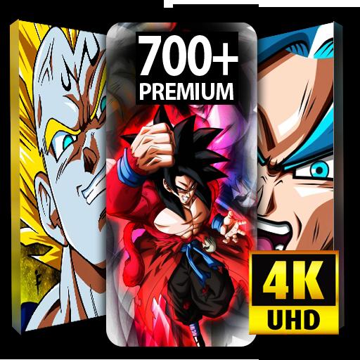 Baixar Ultra Fire Dragon Edition Super Wallpaper 4K HD + para Android