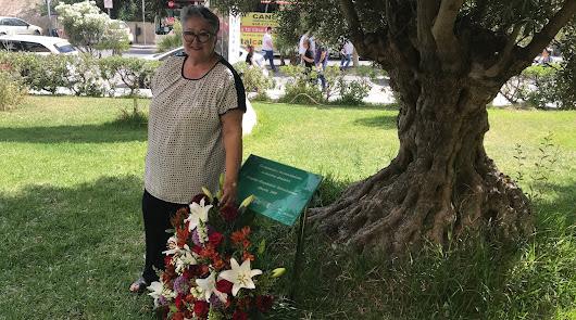 Los hospitales públicos almerienses registran 17 donaciones de órganos este año