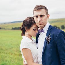 Wedding photographer Roman Spirin (romanphoto). Photo of 02.09.2015