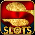 Slot Machines: Pharaoh Slot