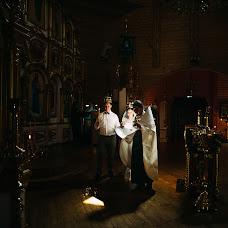 Wedding photographer Yuliya Sergeeva (JuliaSerg). Photo of 01.06.2015