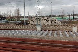 Jaworzno Szczakowa - remont