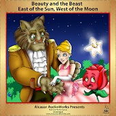 Beauty and the Beast & East of the Sun, West of the Moon