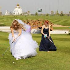 Wedding photographer Marina Tarasova (Tarasovamari). Photo of 12.12.2012