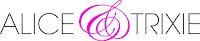 Marie Lingerie Deze merken vind je bij Marie Lingerie ALICE & TRIXIE